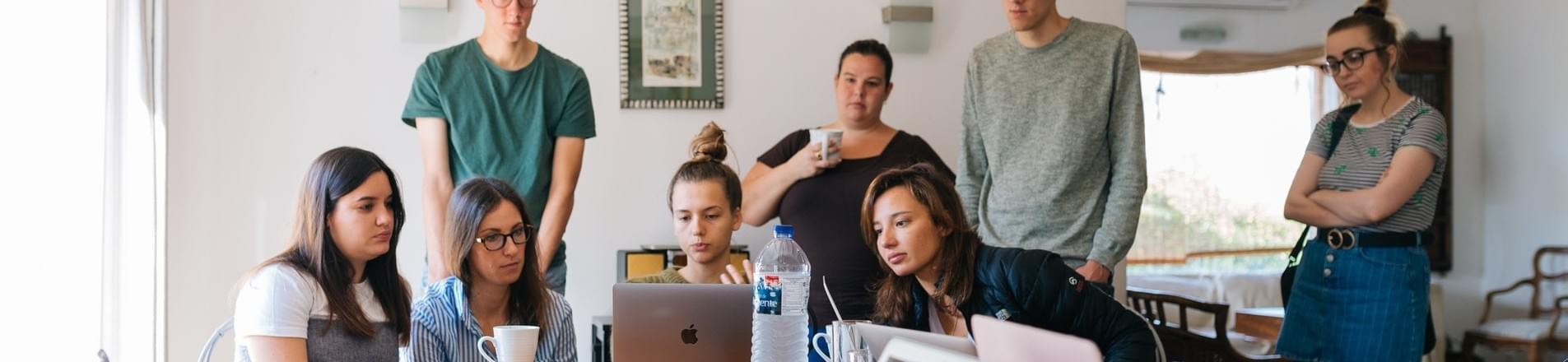 Eversheds: Female representation in boardrooms