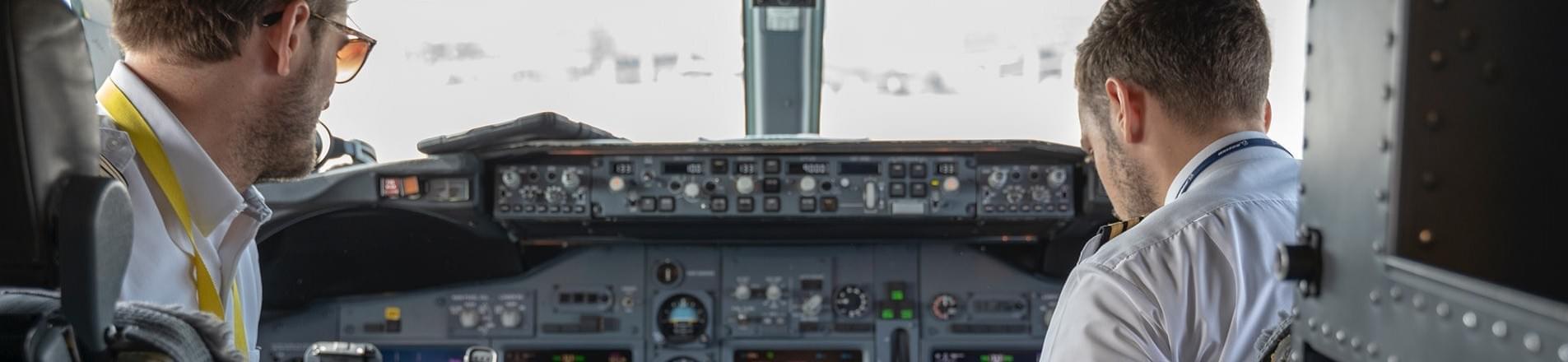 London High Court launches pilot recruitment programme