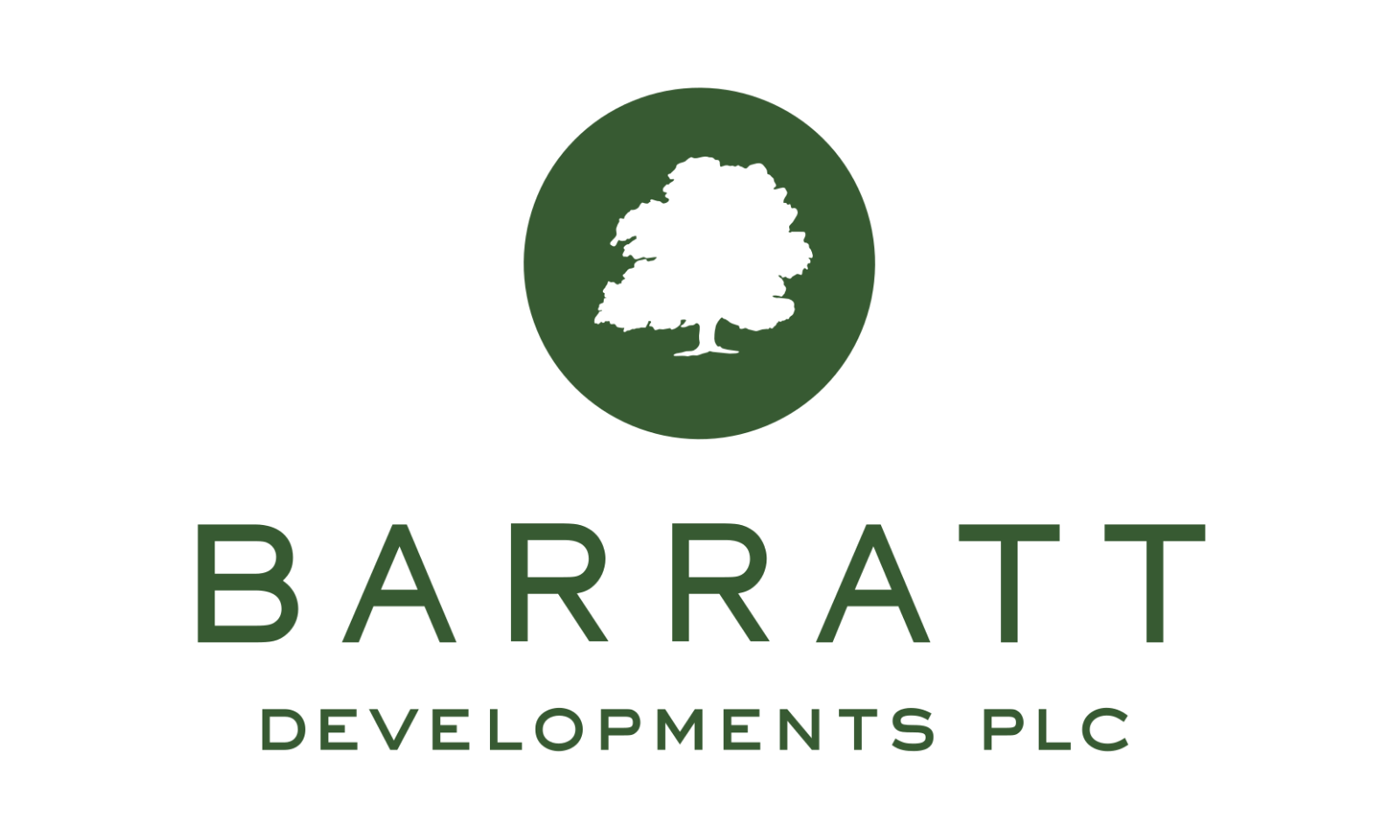 Barratt Develpments