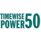 Timewise Power 50