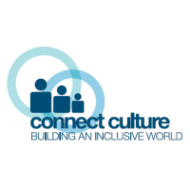 Image of Connect Culture logo