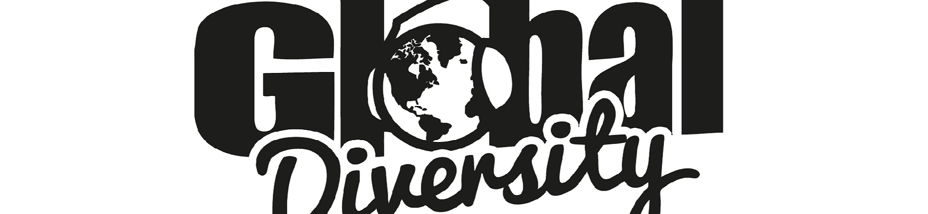 Global Diversity List