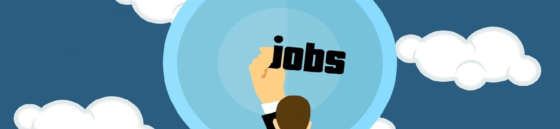 SKY: 400 new digital jobs in Leeds