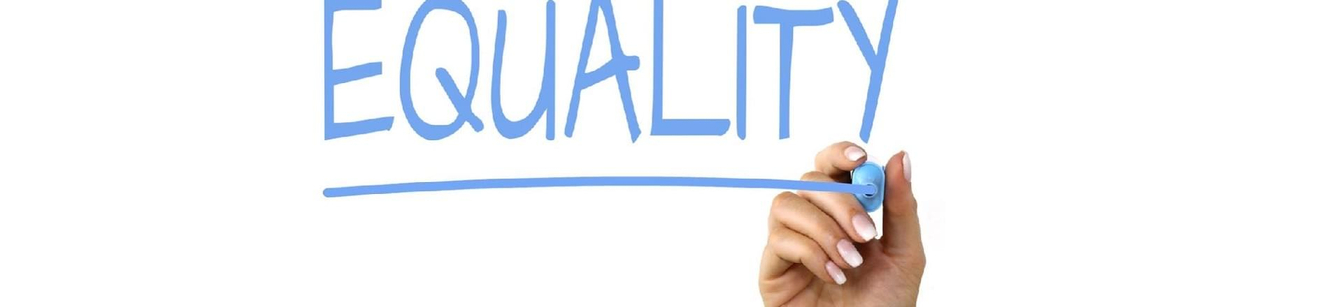 Acas launches new equality guide on avoiding discrimination in the workplace
