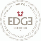 EDGE Move cert logo.