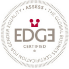 EDGE Assess Cert Logo.