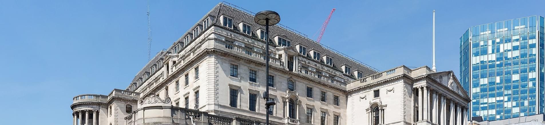 Lloyds to help senior men and women return to work