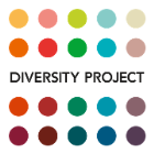 Diversity Project.