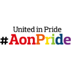 United in Pride #AonPride