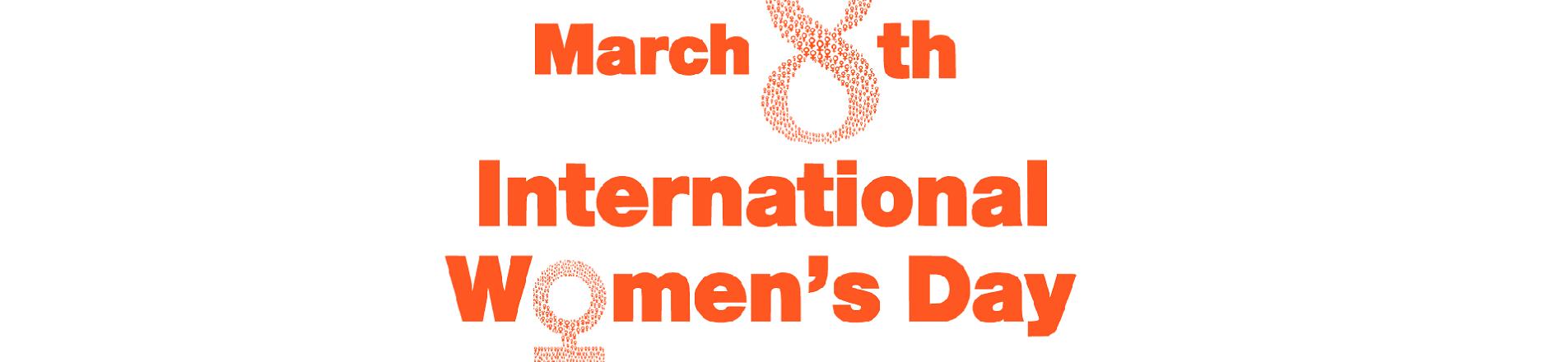TfL celebrates International Women's Day