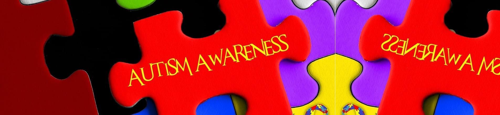 Autism Awareness Week 2016