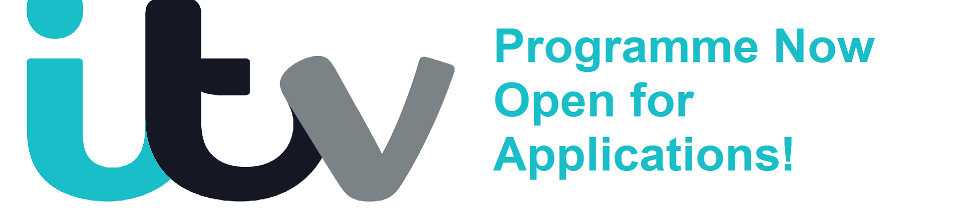 ITV Insight Programme Now Open for Applications!