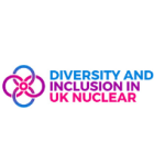 Diversity and Inclusion in UK Nuclear