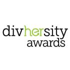 divhersity awards.
