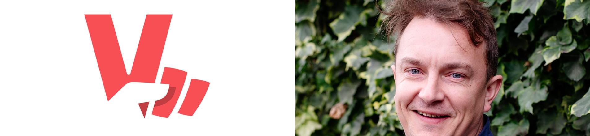 Neurodiversity with VERCIDA: Ben Chalcraft's Story - ADHD, OCD, Dyslexia