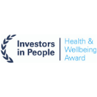 Health and Wellbeing Good Practice Award