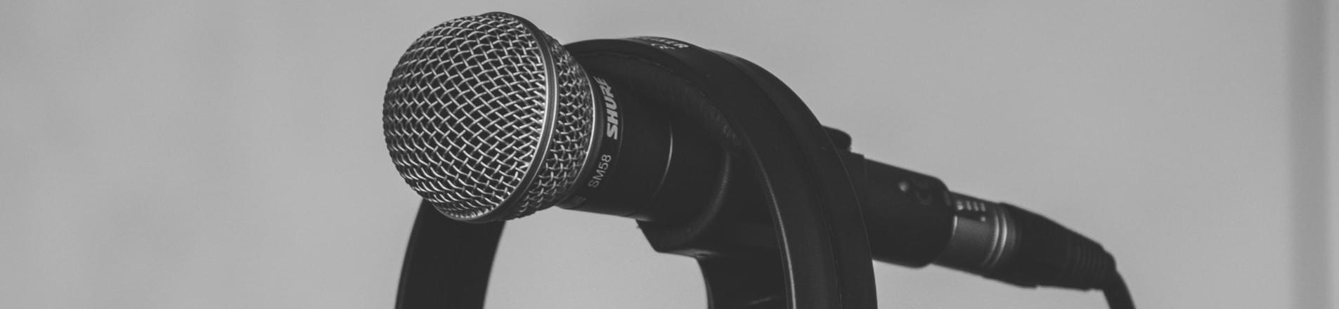 Morgan Lobb talks to BBC Three Counties Radio