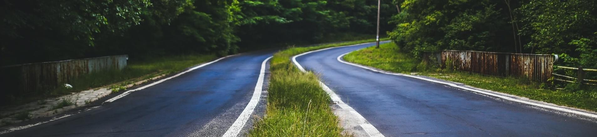 Department for Transport: Promoting green transport