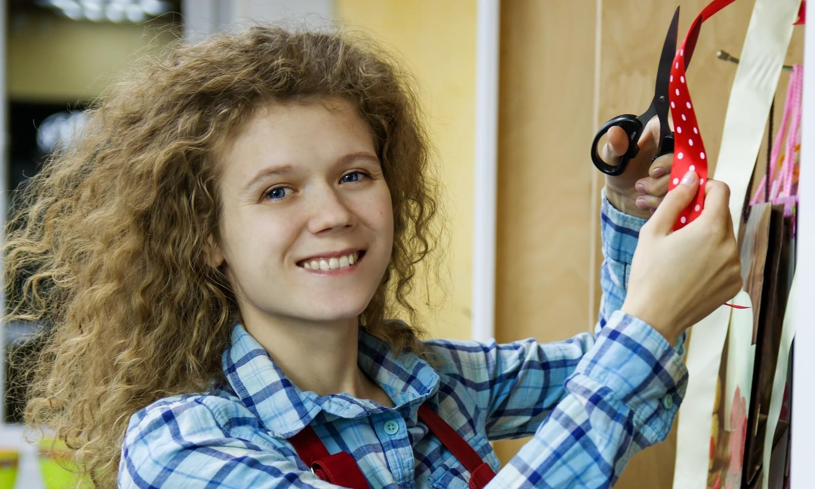 BAE Systems support female engineers