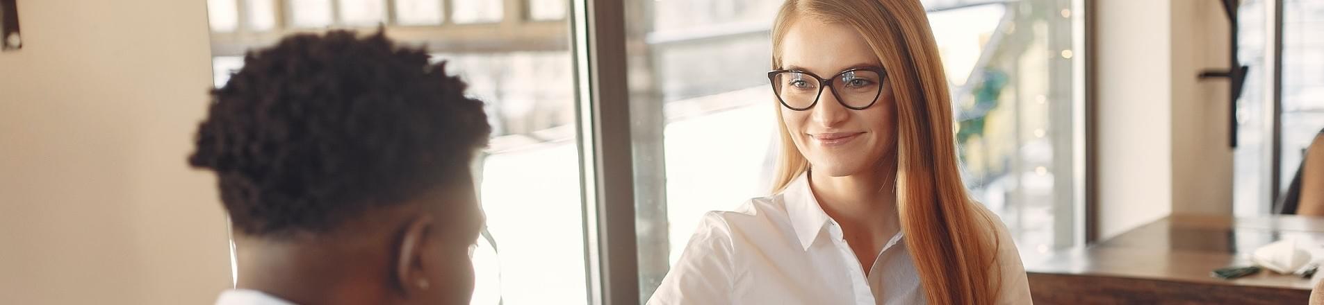 UWE Bristol: Five interview tips