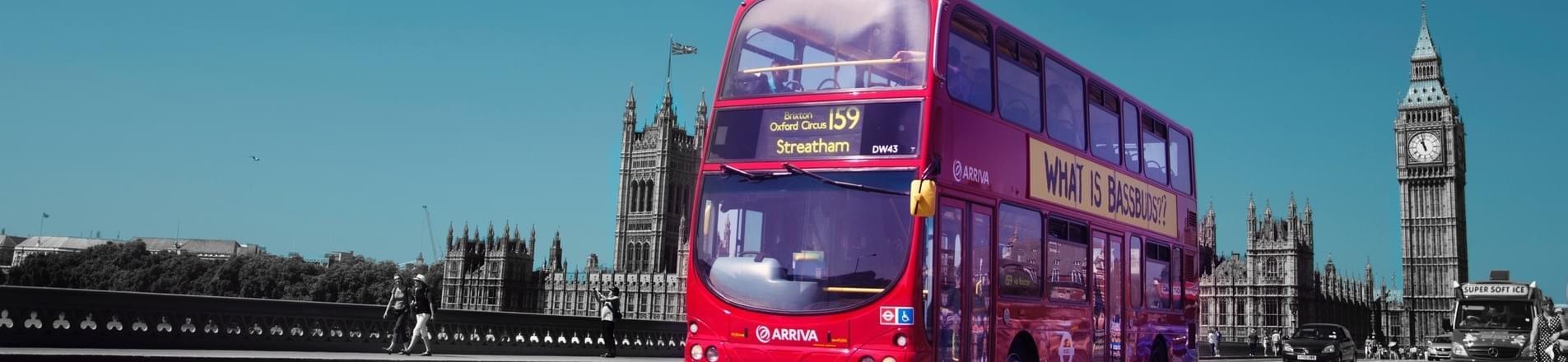 Atkins: Diversity matters in transportation