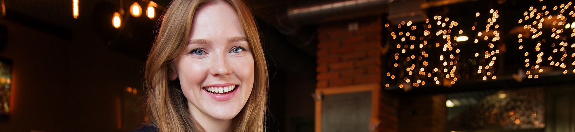 BBC: Set to Host its First TechWomen Hackathon in July, 2017