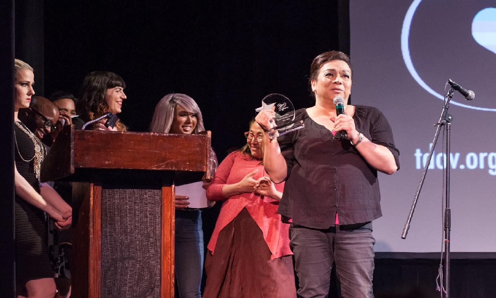 Santander: Inspirational women leaders