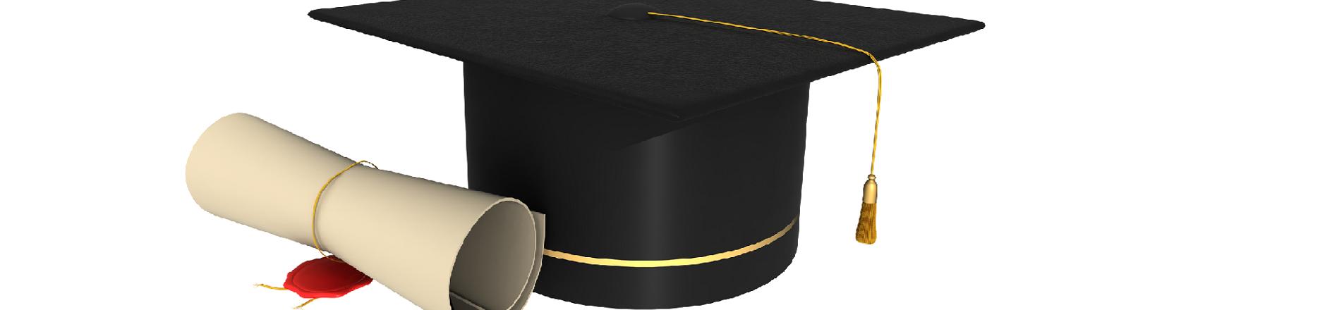 Atkins upcoming graduate events