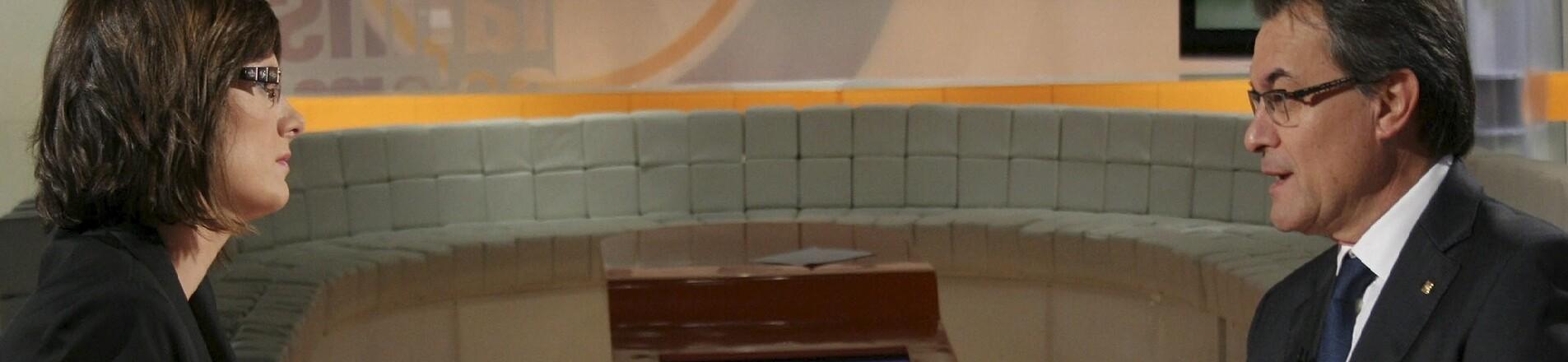 Sadiq Khan speaks at Lloyds City Dinner