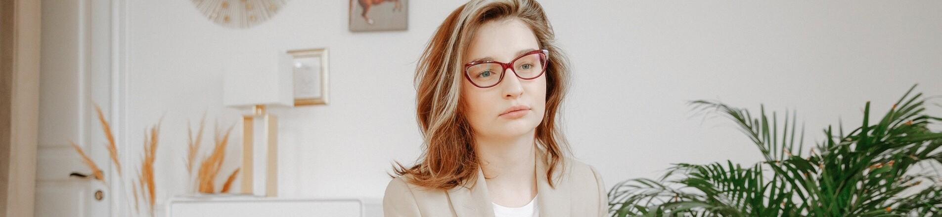 Female entrepreneurs create new jobs across North West