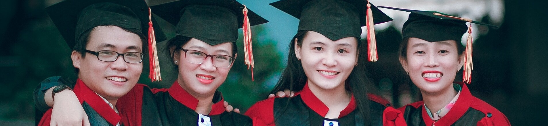 7 Tips For Surviving Real Life After Graduating From University