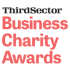 The Business Charity Awards 2020 - Employee Engagement Initiative of the Year