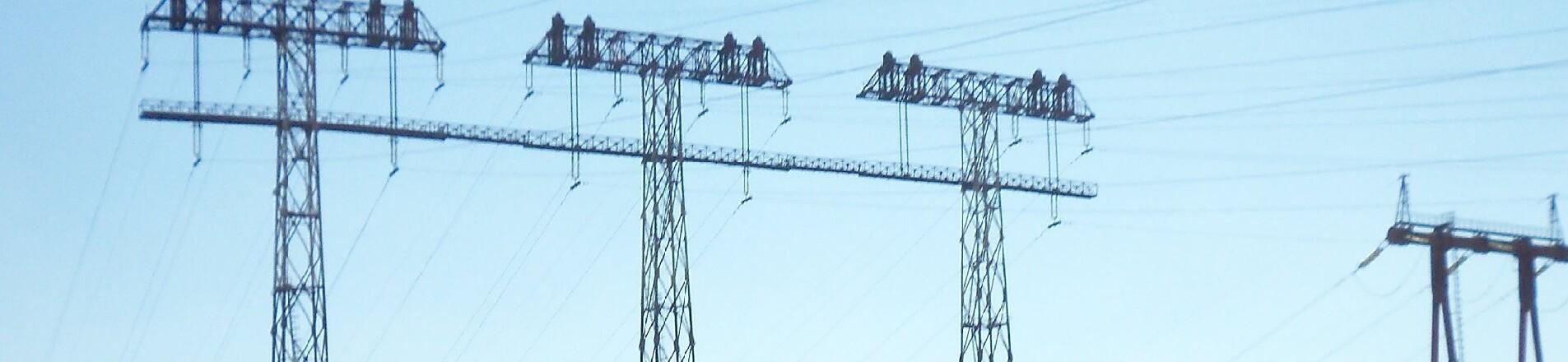 UK Power Networks hires 13 new graduates