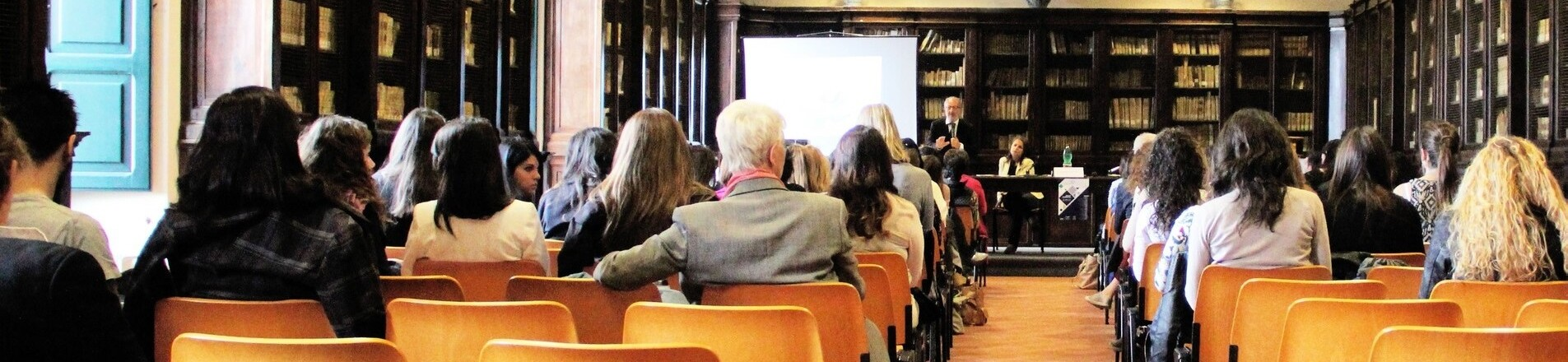 DVLA holds its first mock mediation event