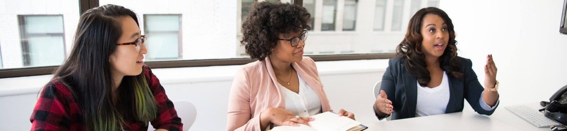 Zurich raises awareness of African Caribbean Leukaemia Trust