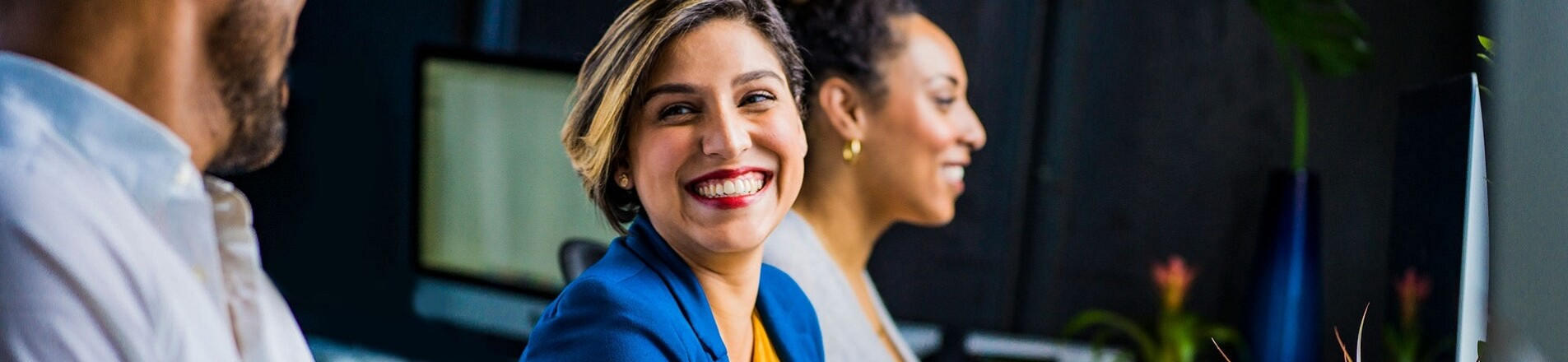 Marketers increasingly using images of diversity