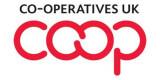 Co-operative UK logo