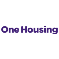 One Housing