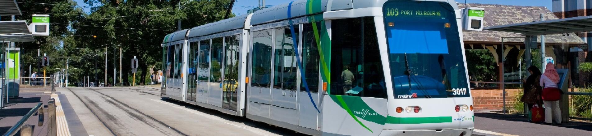 Department for Transport - Mentoring visit