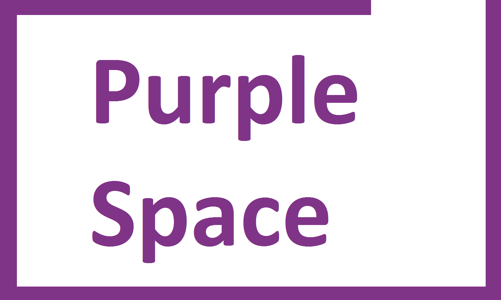 PurpleSpace recognised in New Year's Honours list