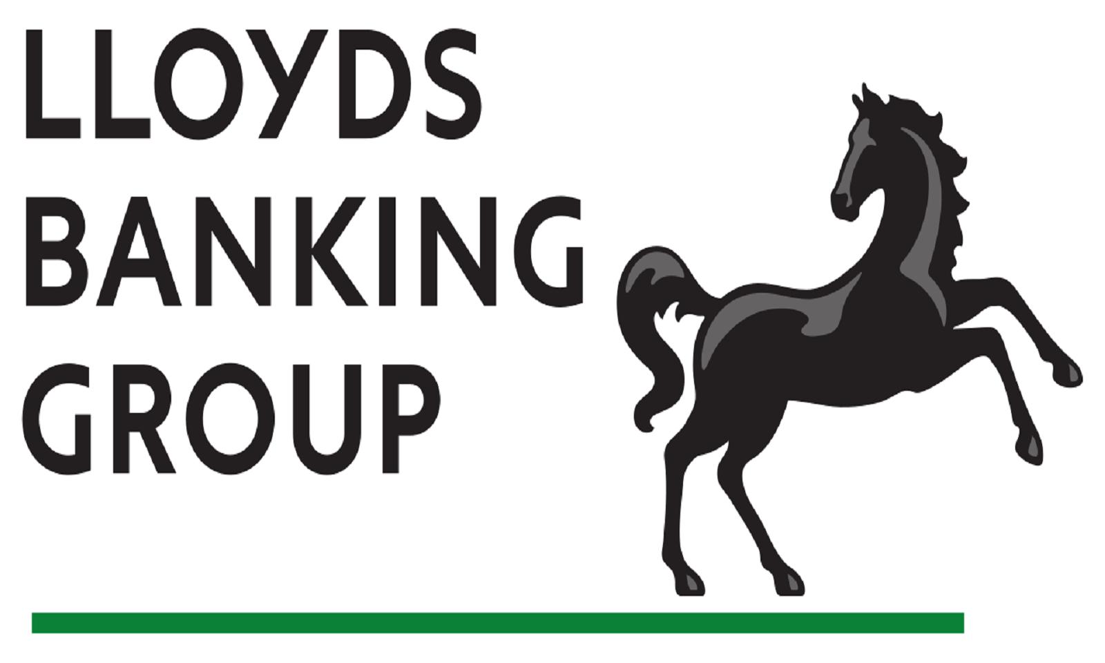 Lloyds Bank trial Sign Language translation technology