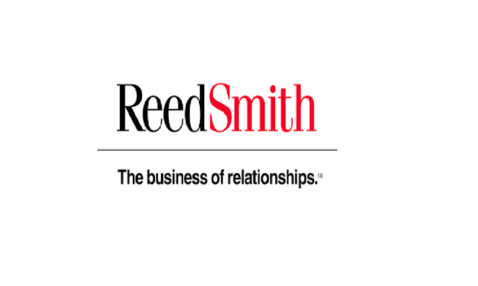 Reed Smith introduces new agile working policy