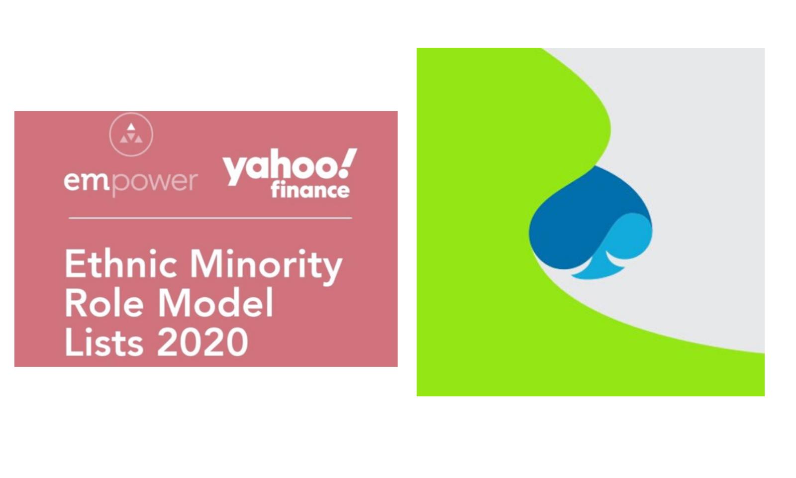 EMpower 100 Ethnic Minority Future Leaders