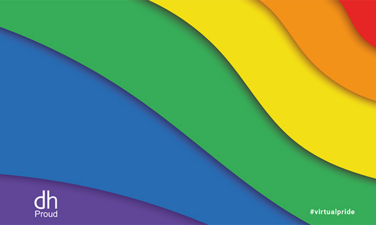 dunnhumby Pride 2020