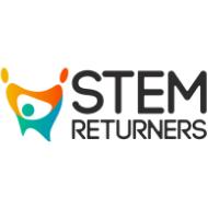 The STEM Returners project