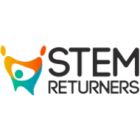 The STEM Returners project