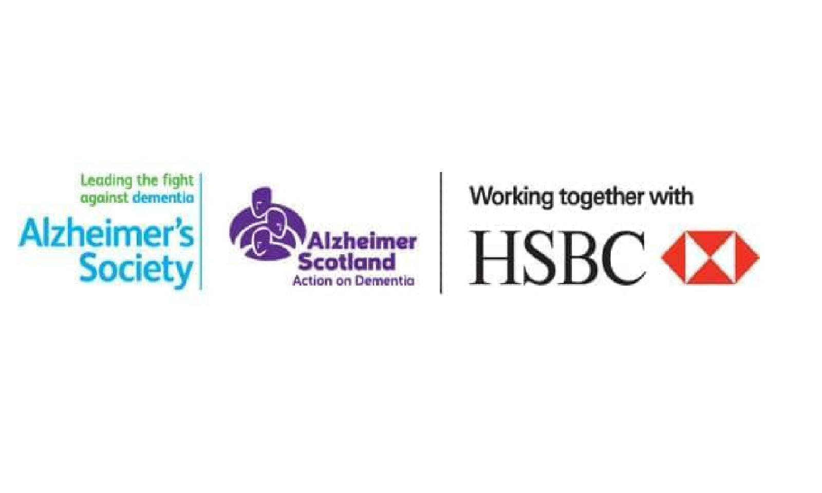 HSBC plans to become a dementia-friendly bank