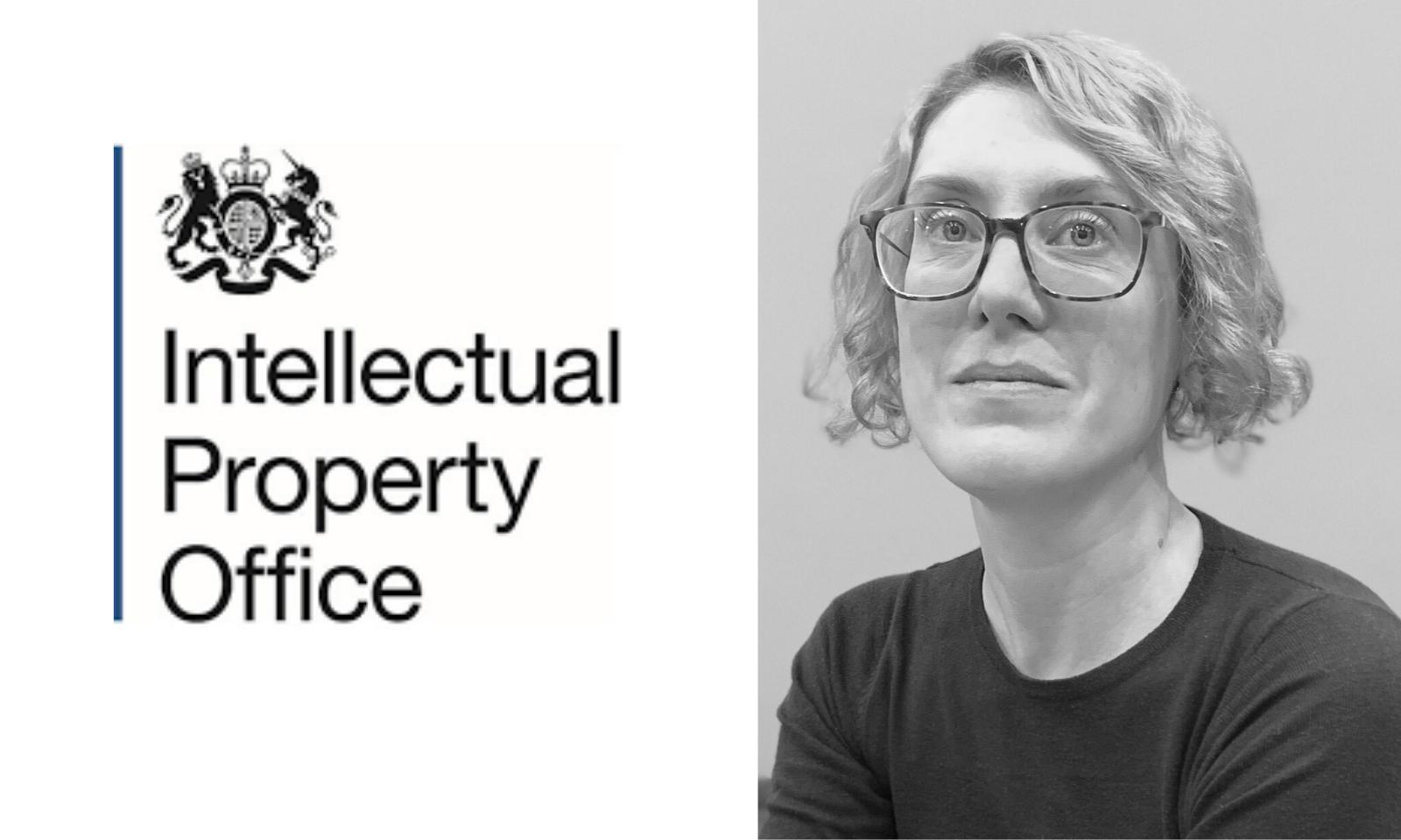 Eleanor Wade: Senior Patent Examiner (civil engineering), Prospect Vice-President