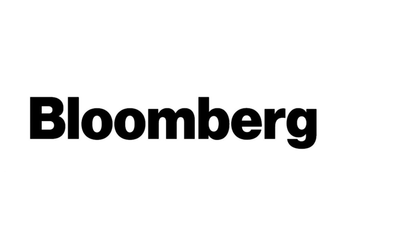 Career with Bloomberg | Here are some recruiter insights