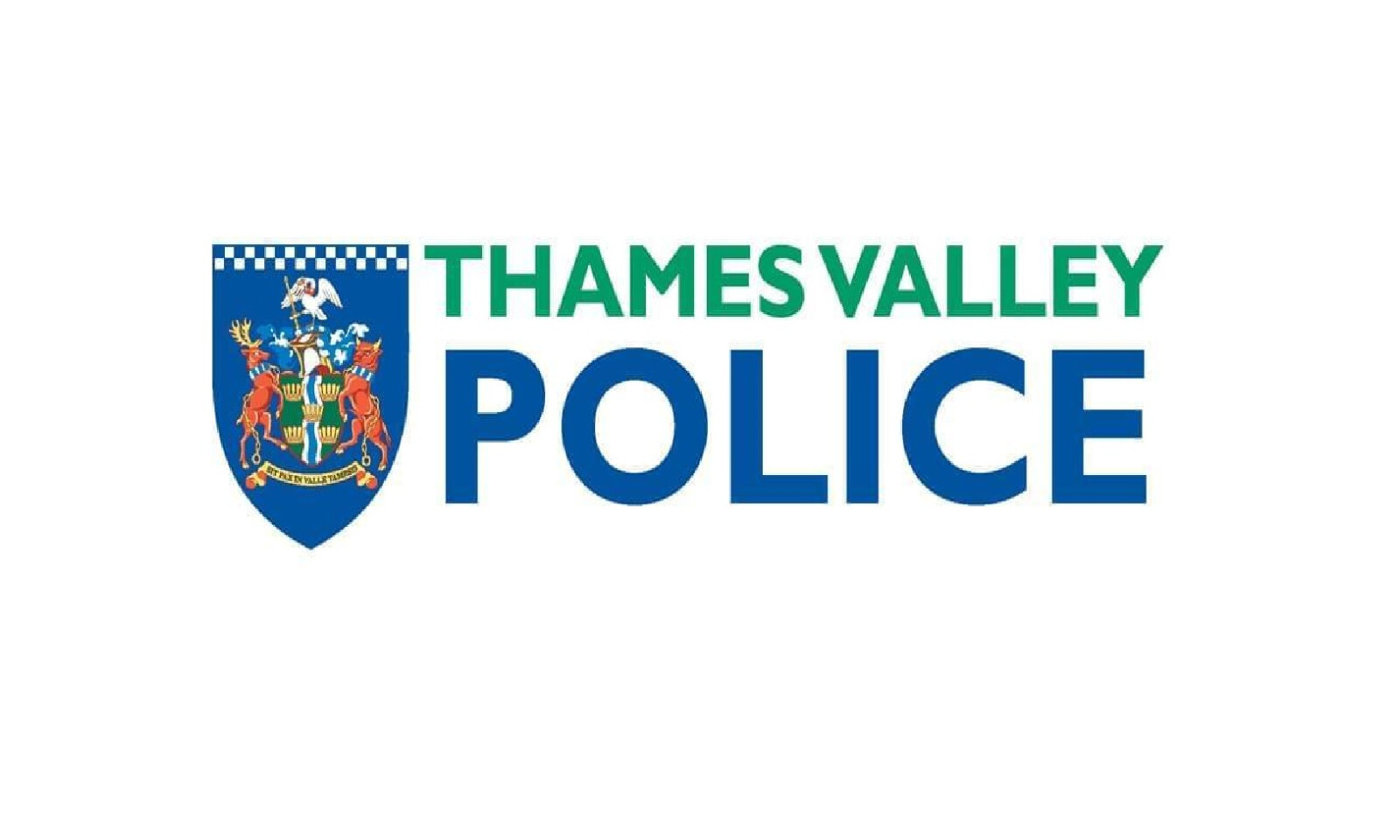 Thames Valley Police | OPEN for Police Constable Recruitment